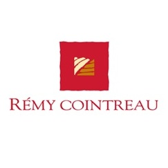 REMY COINTRAU