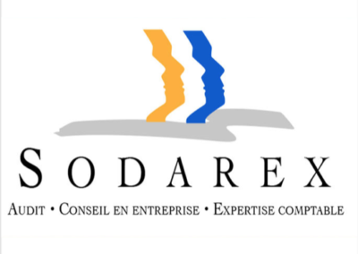Sodarex