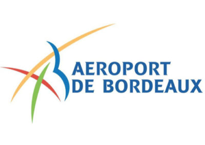 aeroport bordeaux