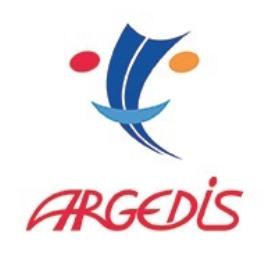 argedis