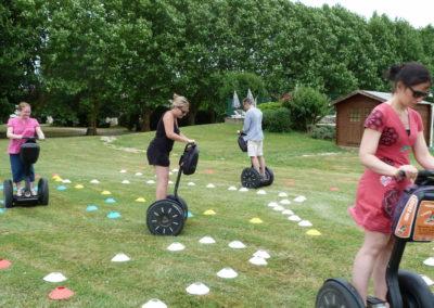 seminaire challenge activite gyropde