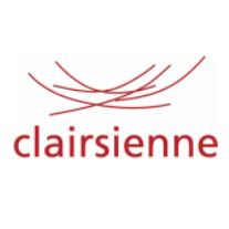 clairsienne