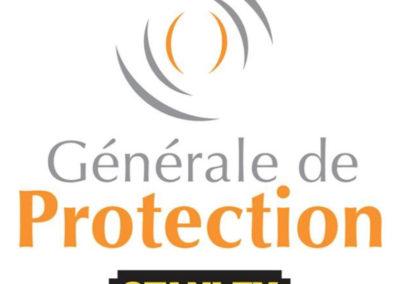 generale de protection