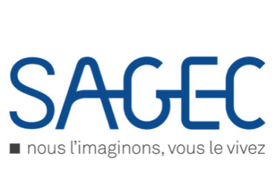 sagec